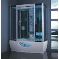 Europe Shower Room (MJY-8028) Manufactures