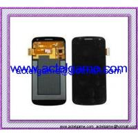 Samsung Galaxy Nexus i9250 LCD Screen with touch screen Samsung repair parts Manufactures