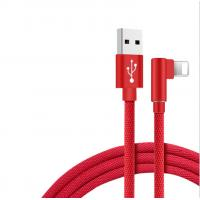 Electric Micro Usb Data Cable Efficient Fast Charging Chip Double Side Metal Usb Port Manufactures
