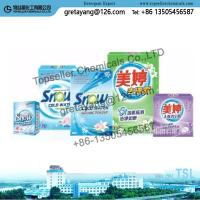 High Performance wholesale Detergent Washing Powder and Liquid For Laundry on special prices all Brand Manufactures