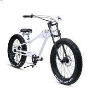 long tail bike frame fat bike tire 26x4.0 26 inch chopper bike very good product. Manufactures