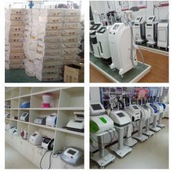 Guangzhou Niansheng Beauty Equipment Co., Ltd.