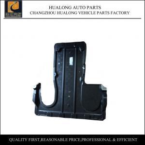 China 14-19 Mercedes Benz GLC Splash Shield Rear Engine Cover OEM 2535240430 on sale
