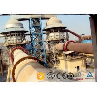 Sponge Iron Kiln Operation In Cement Plant For Rotary Kiln Calcined Bauxite Manufactures