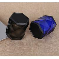 China Factory price wireless mini bluetooth speaker for sale on sale