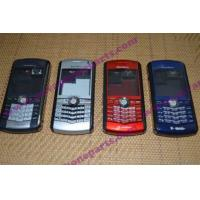 Mobile Phone Housing For Blackberry Manufactures