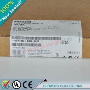 China SIEMENS SIMATIC NET 6GK 6GK5005-0BA00-1CA3 / 6GK50050BA001CA3 on sale