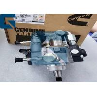 Denso Diesel Engine ISF3.8 Fuel Pump Assembly 294000-1631 5318651 For Excavator Manufactures