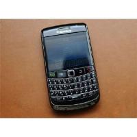 Original blackberry 9700,50%discount with free shipping and dropshipping Manufactures