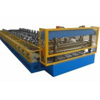 Quality XPS sandwichpanel / sandwichpaneel 3d frp panel cold roll forming machine for sale