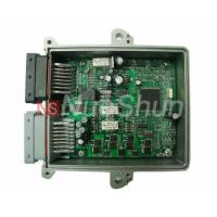 Universal LPG/CNG Sequential Car ECU Programmer Manufactures