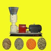 2012 best price poultry feed mill mixer machine/86-15037136031 Manufactures