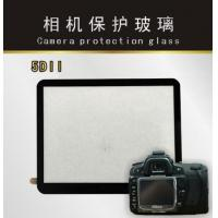 Camera LCD Screen Protector for 5d Mark Manufactures