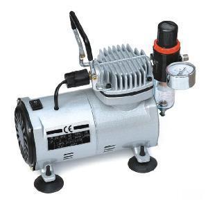 Airbrush Compressor Manufactures