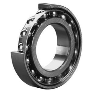NTN 7006DF        all bearing types           angular contact bearing   radial bearings   koyo bearing Manufactures