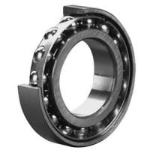 NTN 7414BG         angular contact bearing         rotating equipment          radial bearings Manufactures