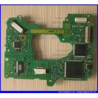 Wii DVD Drive Board Wii repair parts Manufactures