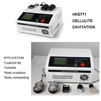 Cellulite Cavitation Manufactures