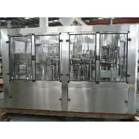 4000BPH Water Filling Machine Manufactures