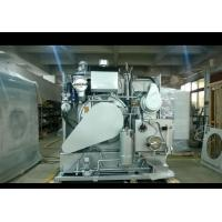China Stainless Steel Commercial Dry Cleaning Machines , Professional Dry Cleaning Equipment on sale