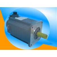 Quality HA300NC-S MITSUBISHI Servo Motor for sale