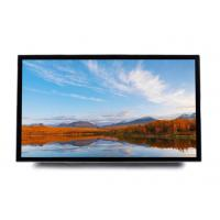 full HD led large size touch screen monitor 49 Inch Touch Computer-SKD3-Series-LCD touch all-in-one PC Manufactures