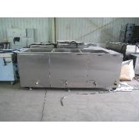 Auto-Maintenance Ultrasonic Cleaner (BK-10000) Manufactures
