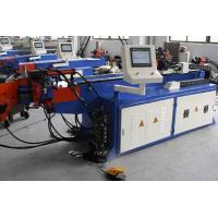 Zhangjiagang Huipu Machinery Manufacturing Co., Ltd