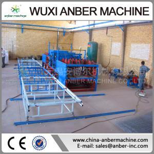 Hot sale 3D panel welding machine Manufactures