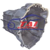 High quality 5T88 Automotive Transmission in high quality hot selling Manufactures