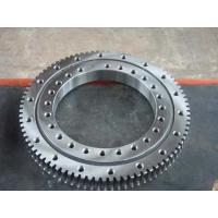 MTE-324T slewing bearing,MTE-324T slewing ring,MTE-324T bearing,520.34X323.85X52.37mm Manufactures