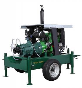 automatic farm irrigation system, italian irrigation pump, irrigation diesel water pump Manufactures