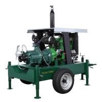 italian pump, irrigation water pump, italian irrigation pump, deutz diesel irrigation pump Manufactures