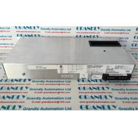 Selling Quality Honeywell SPS5710 Power Supply Module *New in Stock* - grandlyauto@163.com Manufactures