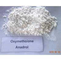 oxymetholone video