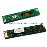Original Patient Monitor Repair Parts Mindray PM Series Monitor High Voltage Board 90 Days Warranty Manufactures