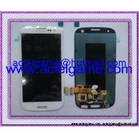 Samsung Galaxy S3 i9300 LCD Screen with touch screen Samsung repair parts Manufactures