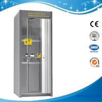 China SH786-Emergency shower & eyewash,emergency shower and eye wash room,safety shower booth on sale