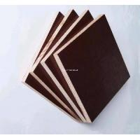 China Film Faced Plywood/18mm Film Faced Plywood on sale