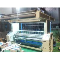 Automatic Fabric Inspection Machine , Textile Inspection Machines