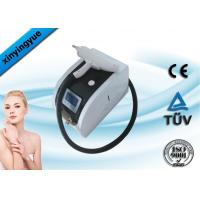 Professional Tattoo Removal Machine For / Eyebrow / Eye Line / Lip Line Manufactures
