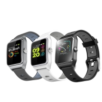 China ODM Kids Monitor Fitness Tracker Smart Positioning Watches on sale
