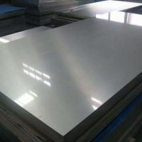 ASTM 317 Stainless Steel Sheet with 0.4 to 100mm Thickness, Available in Various Widths Manufactures