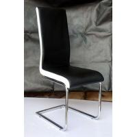 Decent Cloth Dining Chair Manufactures