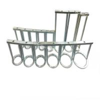 Special tool for piston snap ring Special tool for piston spring Special tool for automatic gearbox Manufactures