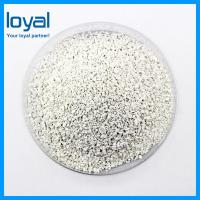 Quality Water treatment chemical, Granular Trichloroisocyanuric Acid for sale