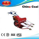 handheld paddy reaper machine for grain Manufactures