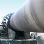 Energy-saving Rotary Kiln Manufactures