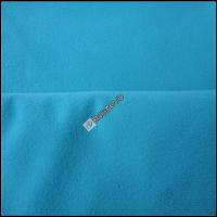 Polyester loop velvet upholstery fabric material for automotive trim,Vehicle interior seat Manufactures