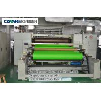 1600-3200m PP Spunbonded Nonwovens Making Machines Non Woven Fabric Machine Manufactures